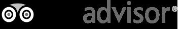 logo_Tripadvisor_grijs
