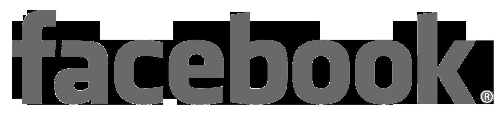 logo_facebook_grijs